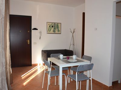 Photo for Columna Apartments - Monovano - free wifi