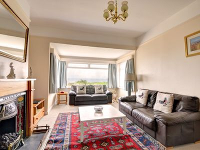 Photo for Shoal Cottage - Four Bedroom House, Sleeps 8