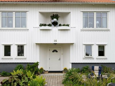 Photo for 2 person holiday home in LYSEKIL