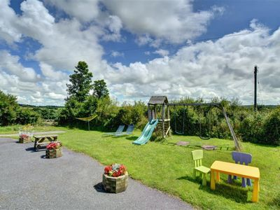 Photo for Vacation home Cider Cottage  in Bude, South - West - 4 persons, 2 bedrooms