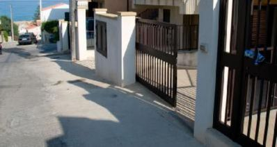 Photo for 2BR Apartment Vacation Rental in Scicli