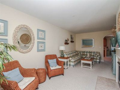 Photo for 2A362: 3BR Bayside resort townhome | Minutes to Fenwick & OC, MD beaches!