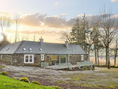 Photo for 2 bedroom property in Huntly.