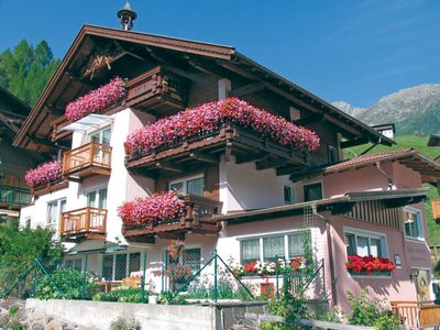 Photo for 2BR Apartment Vacation Rental in Sölden in Tirol