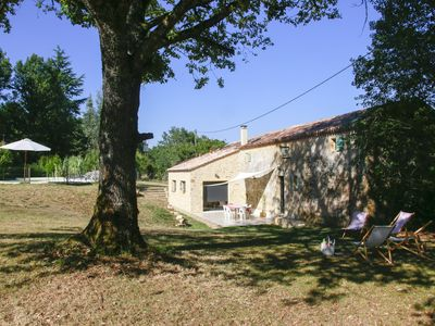 Photo for House / Villa - Mauzac et grand castang