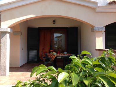 Photo for 2BR House Vacation Rental in San Teodoro