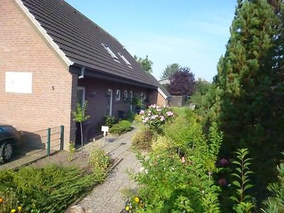 Photo for Holiday home for 6 guests with 65m² in Dahme (113220)
