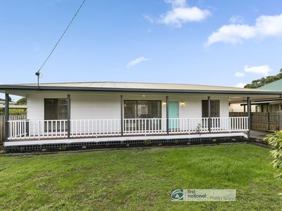 Photo for 260 Settlement Road, Central Cowes