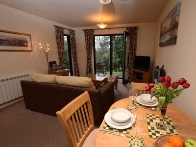 Photo for 1 bedroom Apartment in Skelwith Bridge - 49492