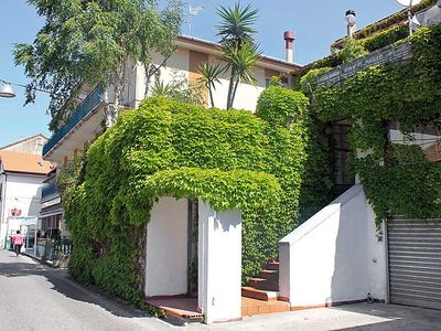 Photo for Apartment De Stefano's  in Amalfi, Amalfi Coast - 6 persons, 3 bedrooms