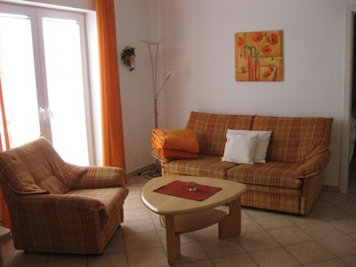 Photo for Holiday apartment Grömitz for 2 persons with 1 bedroom - Detached holiday house