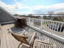 4BR House Vacation Rental in Middletown, Rhode Island
