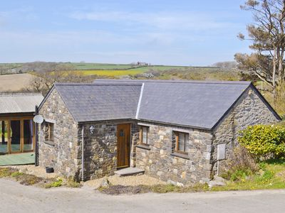 Photo for 3 bedroom accommodation in Hayscastle, near St Davids