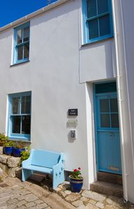 Photo for Cottage Sleeps 6, Fantastic Location, Fully Refurbished To A High Standard