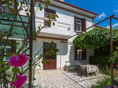 Photo for Holiday house Jadranovo for 4 - 6 persons with 2 bedrooms - Holiday house