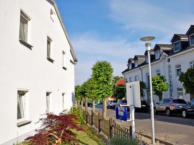Photo for 1BR Apartment Vacation Rental in Sellin (Ostseebad)