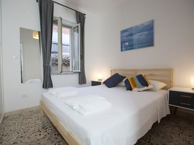Photo for Casa Mediterraneo 2 - Cosy room