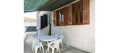 Photo for SEBY - Villa for 6 people in Fondi