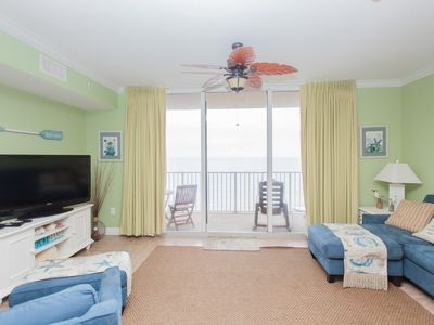 Photo for NEW LISTING - EXPERIENCED OWNER Tidewater 2BR/3BA