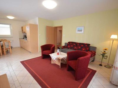 Photo for 1BR Apartment Vacation Rental in Baabe