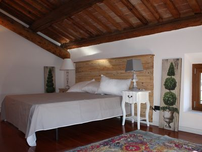 Photo for Fantastic Suite on very doorstep from the center of Vicenza
