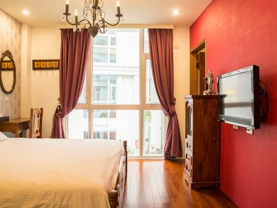 Photo for Hualien Village Homestay for 2