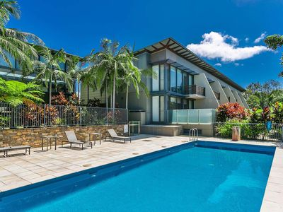 Photo for A PERFECT STAY – Ocean View at Kiah - luxury 5 star villa