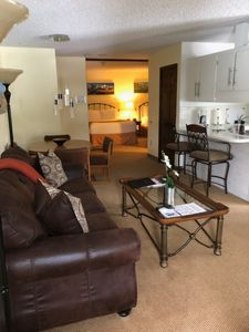 Photo for One Bed One Bath condo at Vail Run!