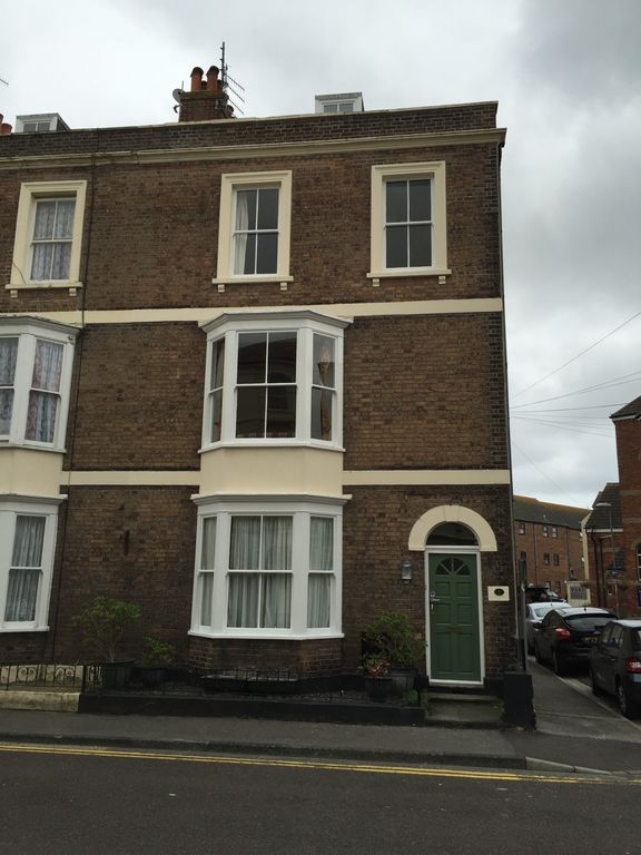 Georgian Townhouse Sleeps 11 Visit England Rated 4 100 Yards From Beac
