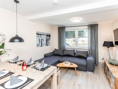 Photo for Apartment / app. for 6 guests with 60m² in Winterberg (120935)