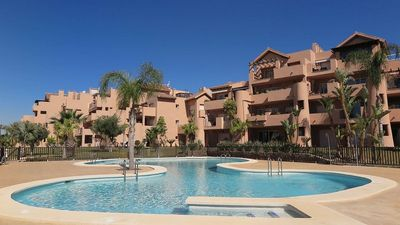 Photo for Casa Birdie - A Murcia Holiday Rentals Property