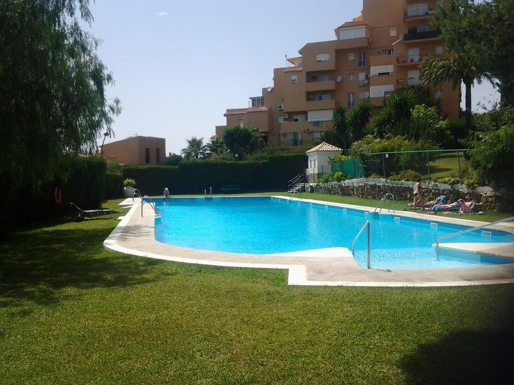 Dog Friendly Flat Rentals In Estepona Spain