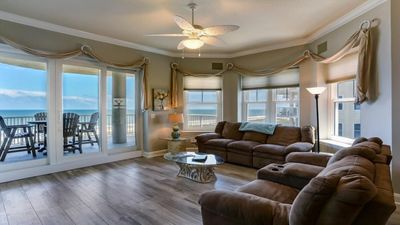 Photo for 60 Ocean Place, Amelia Island, FL