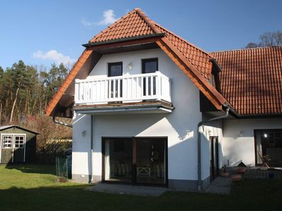 Photo for Holiday house Clea, Germany