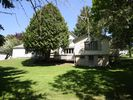 3BR House Vacation Rental in Fish Creek, Wisconsin