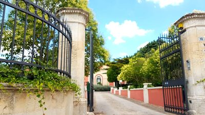 Photo for Historical residence in Parco Lecce 15 minutes from the sea 3 minutes from the historic center