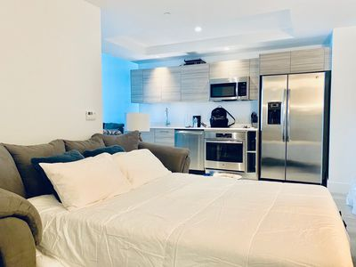 Photo for Luxury Living in Wynwood