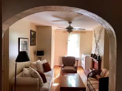 Photo for 1 Bedroom Apartment for Rent in Little Italy