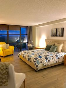 Photo for Beautiful apartment located on one of the best beaches in South Florida