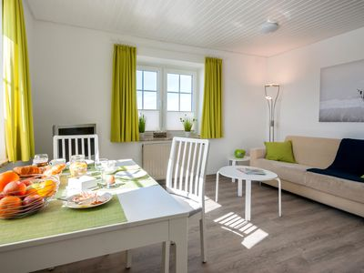 Photo for Apartment / app. for 4 guests with 43m² in Fehmarn (76364)