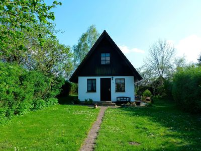 Photo for Cottage for 4 guests with 75m² in Klein Viel (76830)