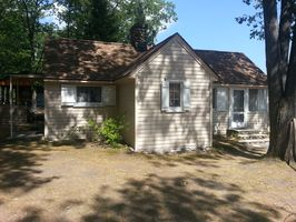 Photo for 3BR Cottage Vacation Rental in Hubbard Lake, Michigan