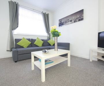 Photo for 3BR House Vacation Rental in LEEDS
