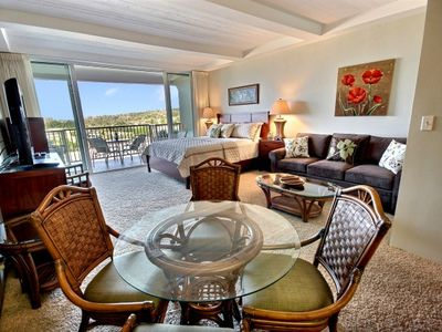 Photo for Unobstructed Ocean & Black Rock View!! $159 until mid May!