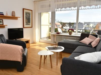 Photo for Apartment / app. for 3 guests with 50m² in Grömitz (92112)