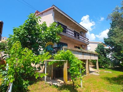 Photo for Apartment 1583/16341 (Istria - Premantura), Budget accommodation, 500m from the beach