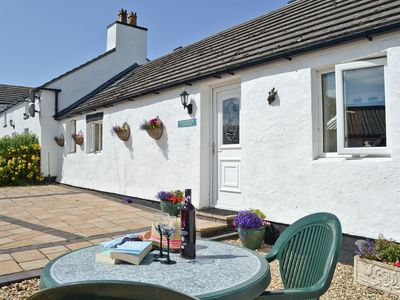 Photo for 1 bedroom property in Rhosneigr and Aberffraw.