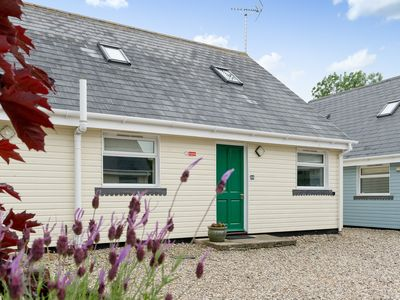 Photo for 3 bedroom accommodation in Watton