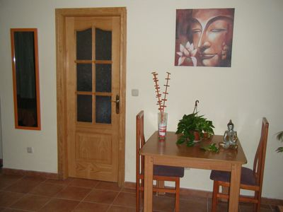 Photo for OFFER HOLIDAYS IN MARBELLA CASA ANDALUZA AT THE BEACH