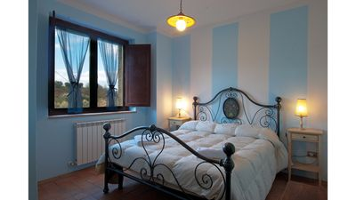 Photo for Gorgeouse Bed & Breakfast with pool Room n. 2